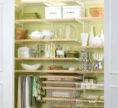 diy kitchen organization ideas diy kitchen storage ideas