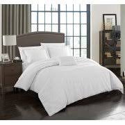 Devon Duvets Cotton Duvet Cover