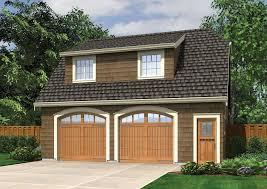 Cost Of Dormer Apartments Garage With Studio Garage Studio Shed Dormer Am