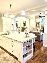 ideas for kitchen design narrow kitchen ideas stylish and functional narrow kitchen