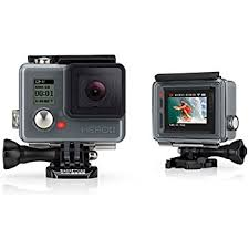 gopro black friday amazon com gopro hero3 black surf edition discontinued by