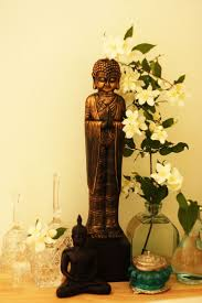 Zen Decor by 191 Best Decor Buddha Images On Pinterest Buddha Decor Buddha