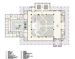 catholic church floor plan designs good shepherd church kendall florida usa