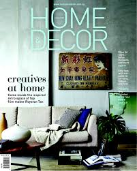 free home decor catalogs luxury free home decor catalogs by mail pattern best ideas of free