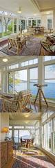 111 best our windows images on pinterest integrity windows numerous integrity windows offer this family incredible lakeside views from every room pick your favorite