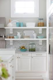 11 best above fridge images on pinterest home kitchen and