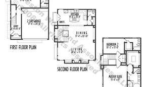 25 narrow townhouse floor plans ideas architecture plans 29646