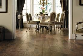 cost to replace carpet with hardwood floors 28 images cost of