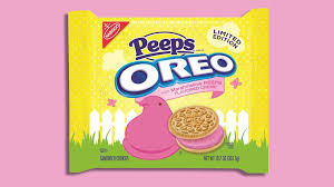 color meaning why peeps make your pink health