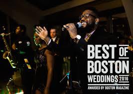flipside wedding band boston murray hill talent
