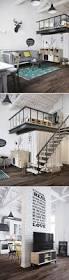 Wohnzimmer Modern Loft 131 Besten Loft Living Bilder Auf Pinterest Größe 12 Home