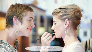 Doing Hair And Makeup Best Places To Get Your Hair And Makeup Done In Bozeman Leslie