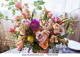 flowers arrangement flower arrangement stock images royalty free images vectors