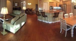 floors direct east colonial drive orlando fl carpet vidalondon