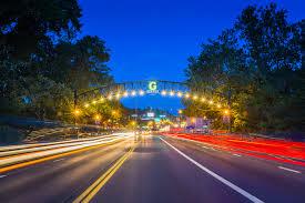 halloween city hiring city of gahanna ohio u2013 welcome to gahanna