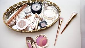 why the rose gold obsession isn u0027t going away anytime soon allure