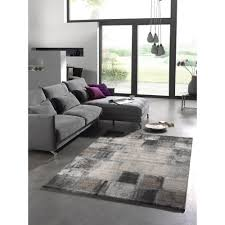 Grey Living Room Rug Articles With Grey Living Room Rug Ideas Tag Grey Living Room