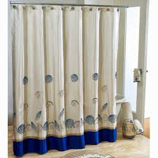 bed bath beyond kitchen curtains aidasmakeup me large image for bed bath beyond kitchen curtains 50 cool ideas for fabric shower curtains bed