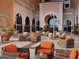 best price on movenpick hotel ibn battuta gate dubai in dubai 8 2 excellent guest rating
