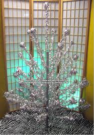 christmas trees on sale aluminum christmas trees lowest prices and free shipping usa made