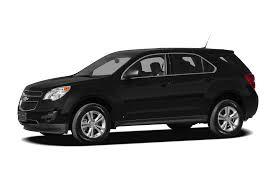 nissan altima 2016 price in lebanon used cars for sale at wilson county gm in lebanon tn auto com