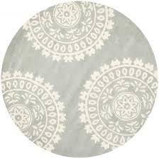 rug bel121a bella area rugs by safavieh
