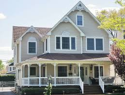 traditional home kps traditional custom new home builders quality built
