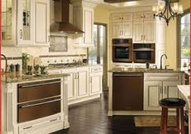 copper colored appliances brown colored kitchen appliances modern looks copper microwave