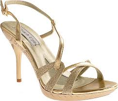 wedding shoes gold gold shoes wedding 2012 nightclub wedding shoes gold waterproof