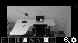 room escape game exits 2 room 6 walkthrough final level youtube
