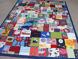 25 unique baby memory quilt ideas on baby clothes