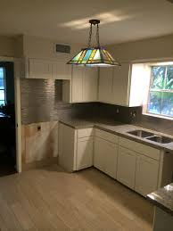 Kitchen Cabinets Facelift by Project Five U2014 Luria Construction