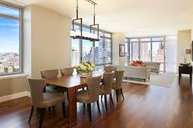 awesome casual dining room lighting photos home design ideas