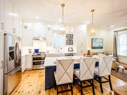 Timeless Backsplash by Unbelievable Ideas For Black And White Living Room Living Room Ckd