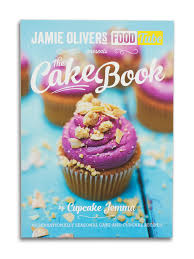 how to decorate cupcakes at home cupcake jemma