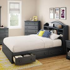 South Coast Bedroom Furniture By Ashley Redecor Your Modern Home Design With Fantastic Ellegant South
