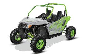 2017 arctic cat hdx 700 crew xt for sale in cornwall vt