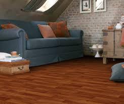 Alternatives To Hardwood Flooring - 161 best our favorite flooring designs images on pinterest