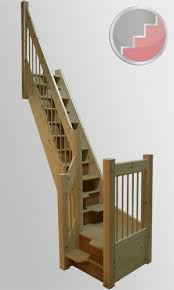 staircases if you are looking for a new staircase or refurbishing