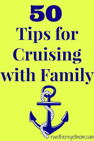 Texas cruise travel images 50 tips for cruising with family r we there yet mom jpg
