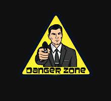 Archer Danger Zone Meme - archer 皓 lawrence person s battleswarm blog