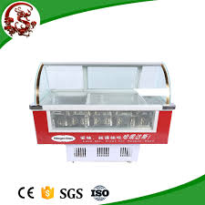 Stainless Steel Mini Fridge With Glass Door by Mini Display Fridge Mini Display Fridge Suppliers And
