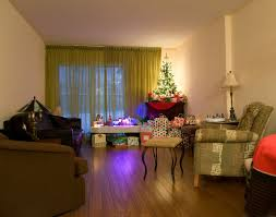 tacky home decor non tacky decor tips for your home this christmas messagenote