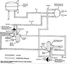 Atv Solenoid Wiring Diagram 05 Jeep Liberty Engine Diagram Energylogic Waste Oil Wiring
