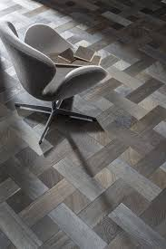floor and decor wood tile best 25 parquet wood flooring ideas on wood floor
