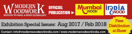 Woodworking Machinery Exhibition India by Modern Woodwork U2013 Largest Circulating Magazine For Woodworking In