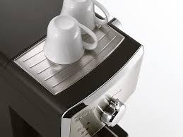 Promotion Cafetiere Malongo by Saeco Hd8325 71 Machine à Espresso Manuelle Poemia Class Amazon