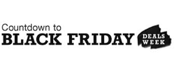 black friday amazon sale countdown to black friday deals week 2011 sale has launched