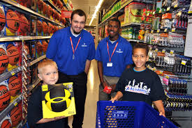 academy sports and outdoors phone number academy sports outdoors shopping spree opening philip sparn40