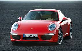 porsche dark red 2012 porsche 911 reviews and rating motor trend